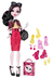 monster high draculaura doll collection like