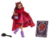 monster high scarily ever after doll