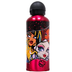 monster high aluminum water bottle ideal