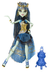 monster high wishes haunt casbah frankie