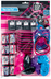 monster high mega value favor pack