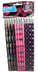 monster high pencils party favors three