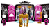 monster high wishes room party doll