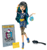 monster high picture cleo nile doll
