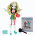 monster high picture lagoona doll blue