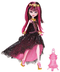 monster high wishes haunt casbah draculaura