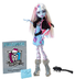 monster high picture abbey bominable doll