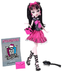 monster high picture draculaura doll collection