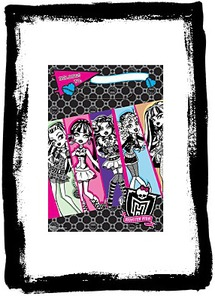 Buy Monster High