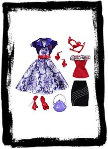 Buy Monster High Operetta Deluxe Fashion