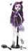 monster high ghouls night doll spectra