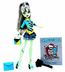 monster high picture frankie stein doll