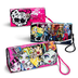monster high clutch party includes assorted
