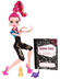 monster high wishes gigi grant doll