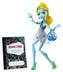 monster high wishes lagoona blue doll